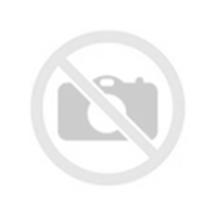 gaf70p-torbali-filtre